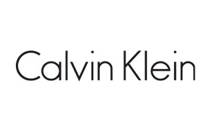 CALVIN KLEIN BLACK LABEL