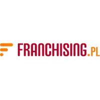 franchising1