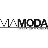 viamoda1