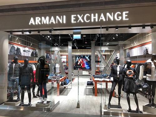 05.09.2018_Armani_nr1