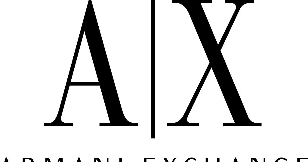 armani-exchange_franczyza
