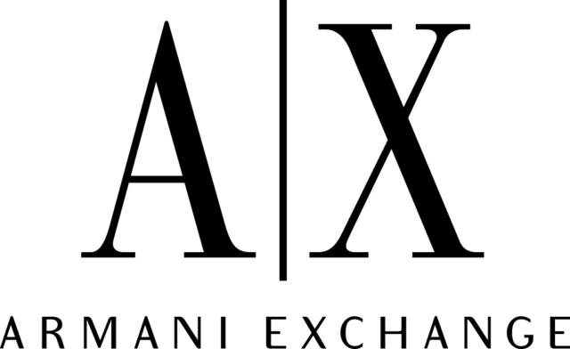 armani-exchange_franczyza