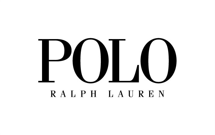 polo-ralph-lauren_franczyza