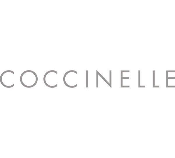 COCCINELLE_FRANCZYZA