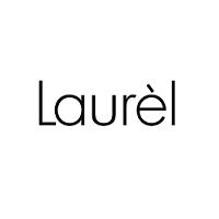 LAURÈL