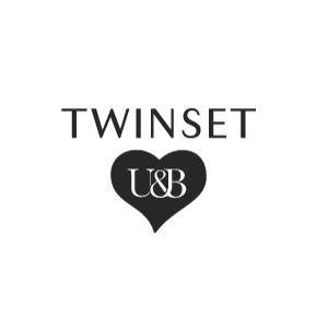 U&B TWINSET