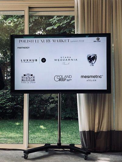 Polish_luxury_market