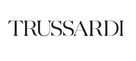TRUSSARDI