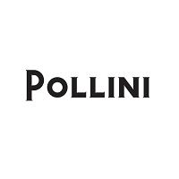 POLLINI HERITAGE