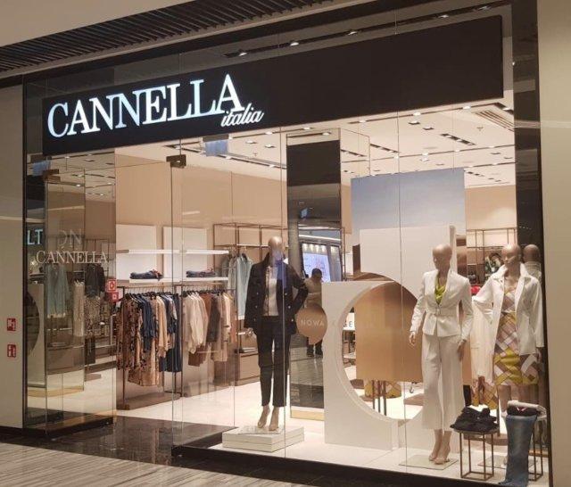Cennella_09_03_2020