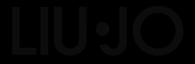 Liu_Jo_logo
