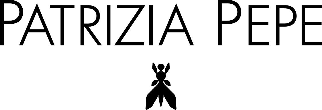 pp mosca logo