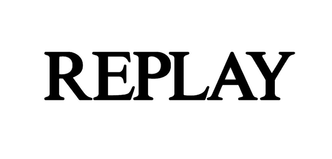 replay logo franczyza2