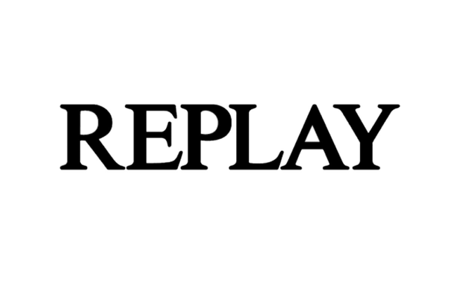 replay logo franczyza2