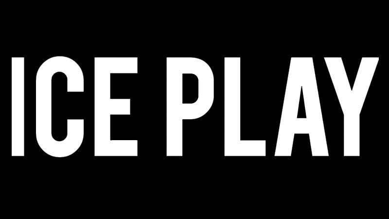 Ice-Play-Logo_franczyza