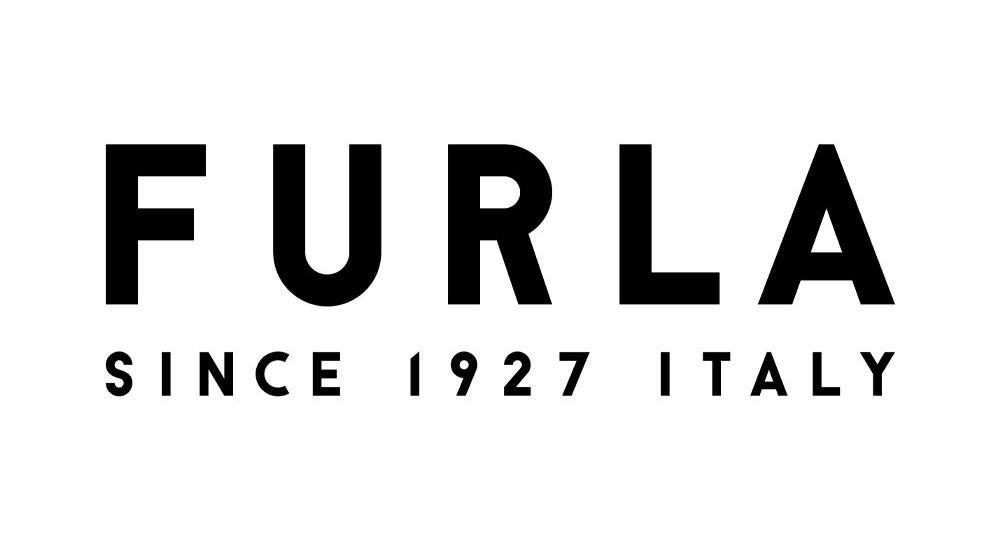 furla-logo-FRANCZYZA