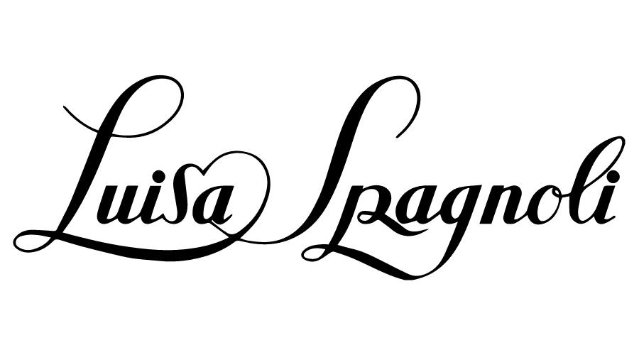 luisa-spagnoli_franczyza