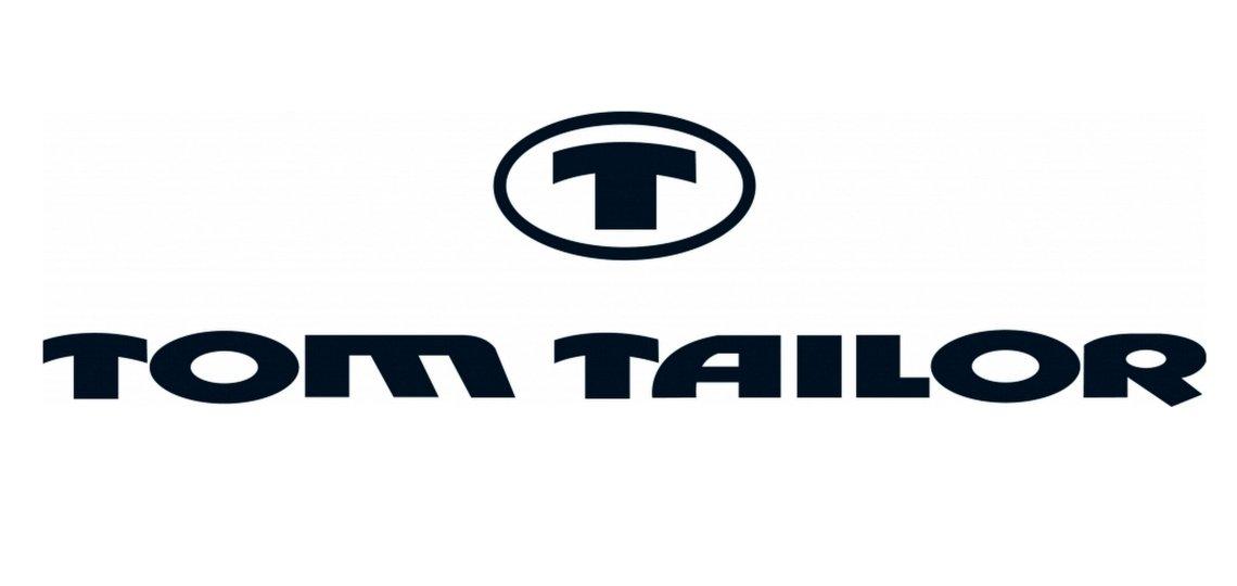 tom-tailor-logo FRANCZYZA
