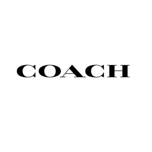 franczyza logo coach