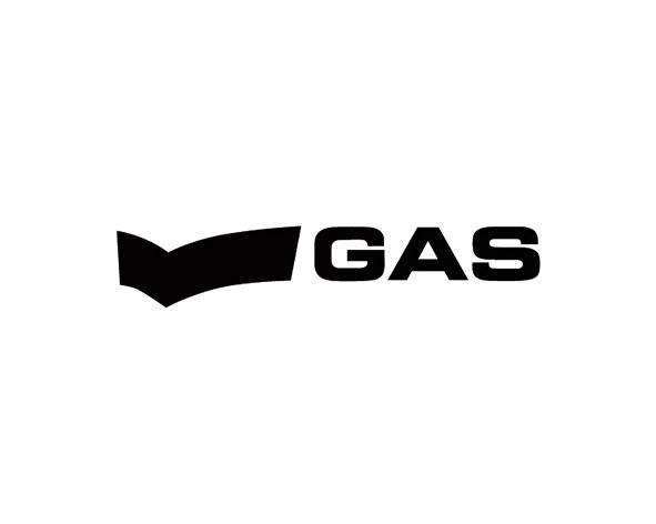 GAS-logo- franczyza