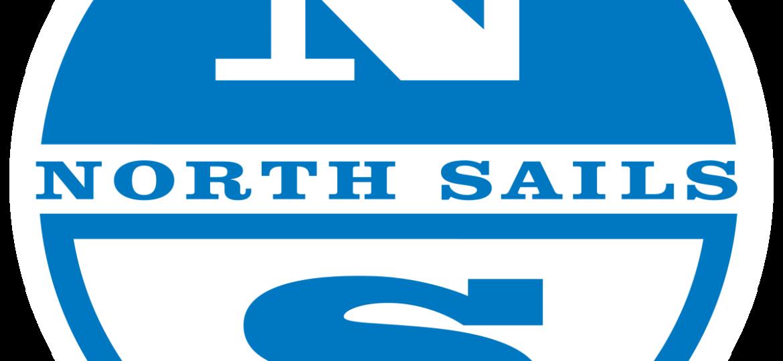 NorthSails-Logo_FRANCZYZA