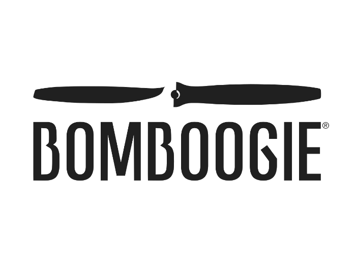 bomboogie_franczyza