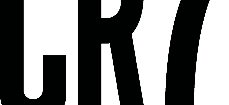 cr7_logo