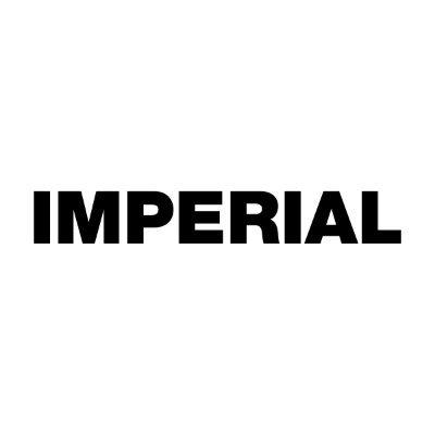 Imperial Franczyza