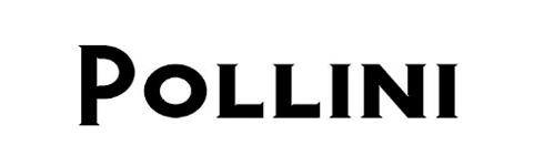 pollini_franczyza_logo