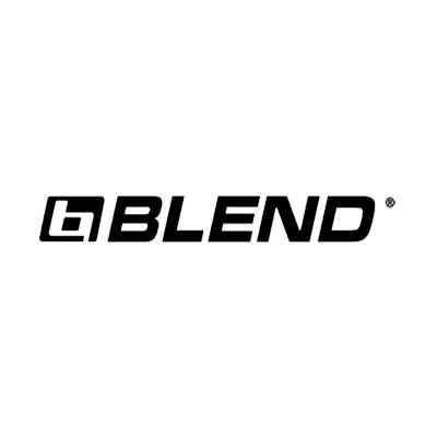 Blend_franczyza