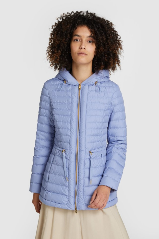 Woolrich SS21 Women's Collection (4)