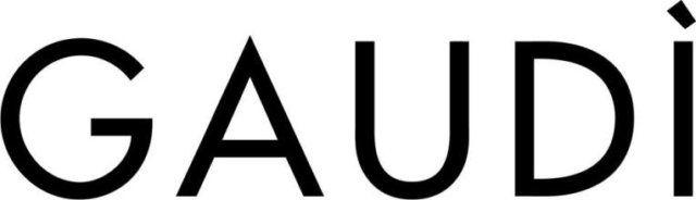 gaudi-logo_franczyza