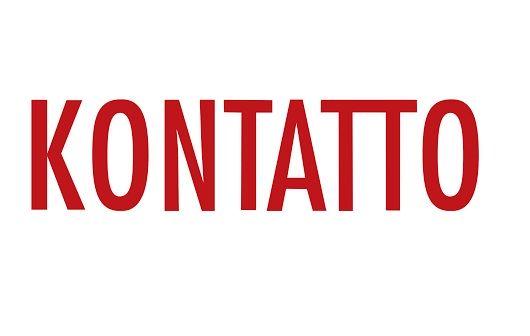kontatto_logo_franczyza