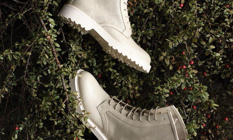 0x0-Woolrich Footwear (5)