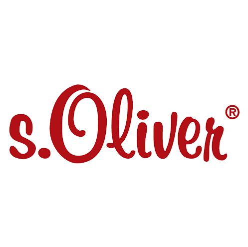 s.OLVIER_logo_franczyza21