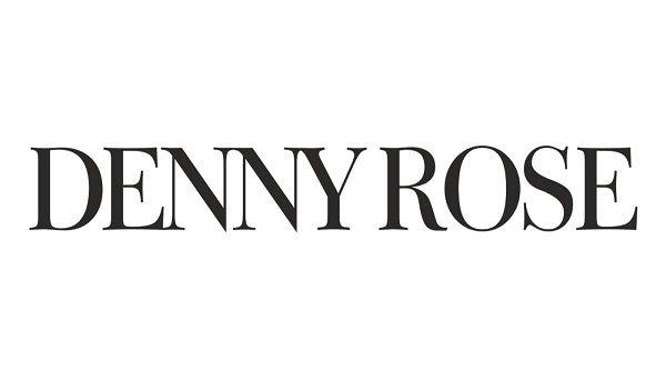 Denny-Rose-logo franczyza