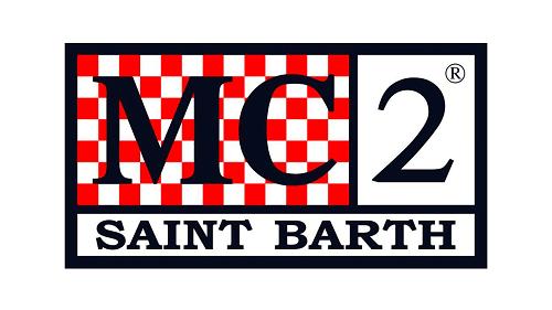 MC2-SAINT-BARTH-LOGO_franczyza