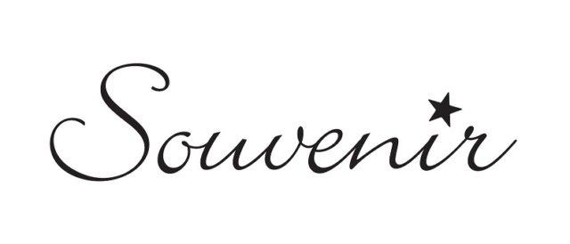 Souvenir_franczyza