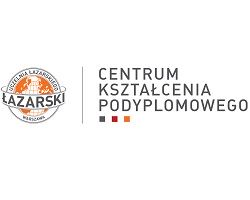CKP_male_logo