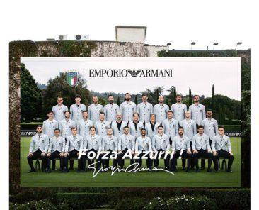 emporio armani_euro2020_1
