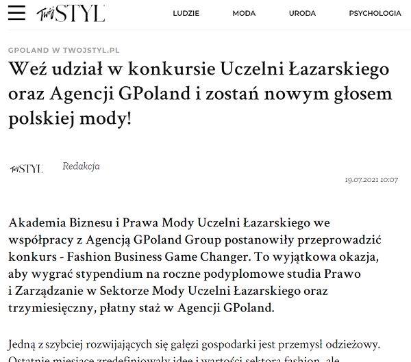 ts_publikacja